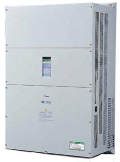 частотный преобразователь hyundai n100-015sf 380 в